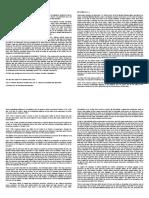 (55) Vda. De Bataclan vs. Medina.docx