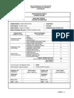 Co Etn8043-Communication Technology