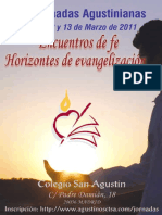 Dialnet-EncuentrosDeFe-652303.pdf