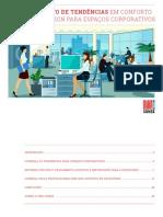 conforto_acustico_design_corporativos.01.pdf