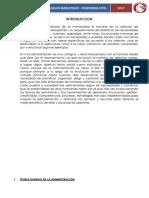 FINAL FUNDAMENTOS.docx