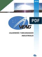 VENG-Brochure Fabricaciones-120918.pdf
