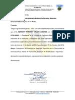 CERTIFICADO MARKASANI.docx