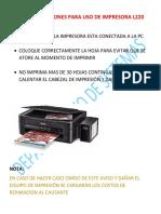 USO DE IMPRESORA.docx