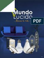 catalogo_focoled.pdf