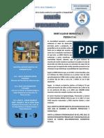 MORTALIDAD NEONATAL Y PERINATAL.docx