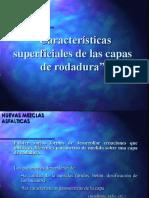 005 Bis Caracteristica Superficial