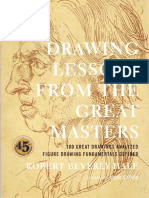 Robert-Beverly-Hale-Drawing-Lessons-From-the-Great-Masters.pdf
