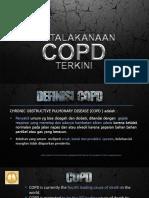 COPD UNIZAR 2019.pdf