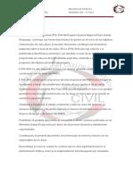 PASTO-GRANDE.docx