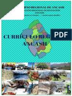 CURRÍCULO REGIONAL - ANCASH (9.27) Versión final.pdf