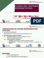 7MO TEMA- Neurovegetativo