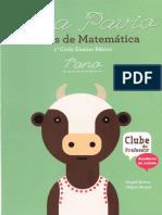 FIO A PAVIO FICHAS DE MATEMÁTICA 1ºANO.pdf