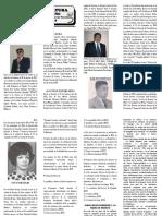 LITERATURA REGIONAL.docx