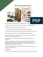 Turbocombustible.docx 3.docx