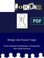 ppt isbd.ppt