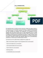 TEORIAS ACTUALES DE LA COMUNICACIÓN.docx