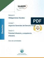 DE_M8_U1_S3_GA.pdf
