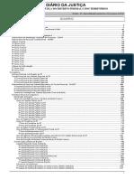DJ17_2019-ASSINADO.PDF