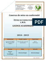 293720687-Electrotechnique14-04-2015-1.pdf