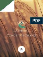 Ebook I Semana do Tarot e Prosperidade - CONTEÚDO I-compressed.pdf