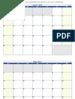Calendario-2019.docx