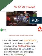 Bersani.pdf