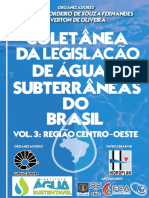 Coletânea de Legislação de águas subterrâneas - Centro Oeste.pdf