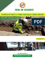 SILABO - Sistemas de Puesta a Tierra para Baja y Media Tensión.pdf