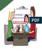 PLAN TUTORIAL INSTITUCIONAL 2016.docx