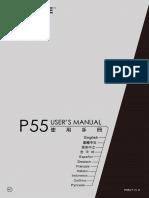 P55WV7 emanual (EN,TW,SC,KR,SP,GR,FR,IT,IN,CZ,RU).pdf