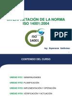 Interpretación ISO 14001.pdf