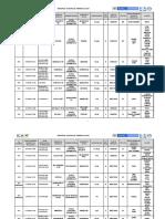 Copia-de-REGISTROS-NACIONALES-PQUA-Febrero-2019.pdf