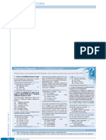 Asiento extorno 40.pdf
