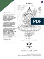 027-FA-hay_que_aprender_a_meditar.pdf