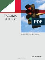 2013-tacoma (1).pdf