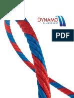 Dynamo Catalogue 7th Edition Version 4