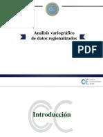 02 - Analisis variografico.pdf