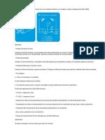Ficha de prueba.pdf