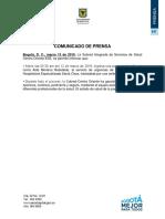 047. comunicadopartemedicoaidamerlano (1)