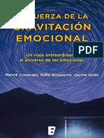 La fuerza de la gravitación emocional_ Un viaje extraordinario al universo de las emociones - Merce Conangla.pdf