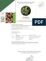 04-Avellano-Digital.pdf