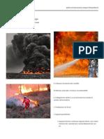 fuoco che brucia.pdf