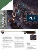 Dungeon Magazine - 170 (1).pdf