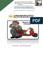 Plantilla PPCRP (1)