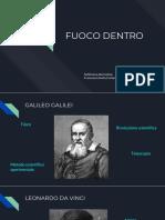 FUOCO DENTRO.pptx