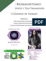 ManualhOLO17-Jul-28-01_07_47_.pdf