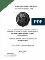 valeriano_ij (1).pdf