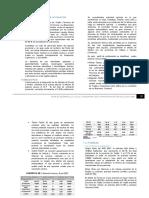 pdlc_trujillo_2017-2030_2 (3).pdf