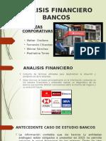 ANALISIS FINANCIERO-BANCOS